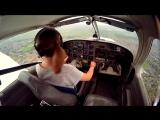 Modern Talking nostalgia - Magic Babe Fly. Extreme Girl Ewa Love рilоt airliner