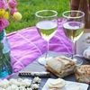 Отблески Этерны: пикник в Тарнике