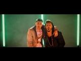 Rasel feat. Danny Romero - Jaleo (Videoclip Oficial)