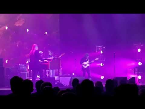 Rainbow - Sixteenth Century Greensleeves - Live In Glasgow 2017 - Multicam with better sound