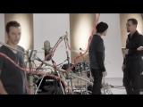 Godsmack - Bulletproof (Directors Cut)