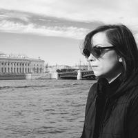 Дарья Мед-И-Деготь
