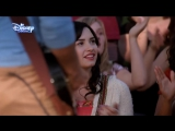 Disney Channel Espa