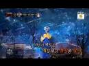 ️ Hweseung as Gameboy on King of Masked Singer, Round 2