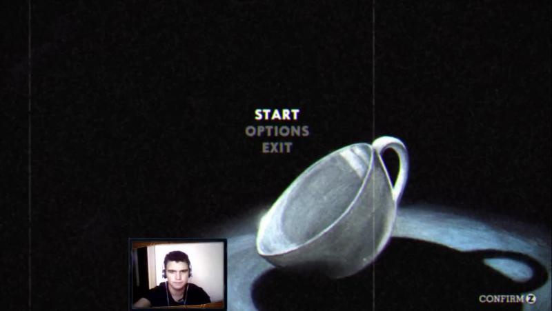 Cuphead.1 МИР НА EXPERT И PACIFIST