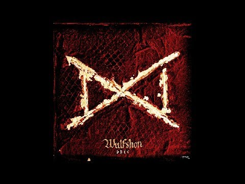 Wulfshon - Daeg [Full Album] 2018