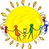 РЦ Солнечный круг