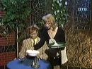 59 - Суп с Фрикадельками.Бар Каламбур.