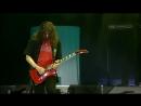 Blind Guardian - Mordreds Song (Blind Guardian Festival in Coburg, Germany, 2003)