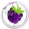 Лавка натуральных продуктов «Еда со Вкусом»