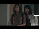 Lica Samantha 17_01_2018 pt1 Elizabt on Vimeo