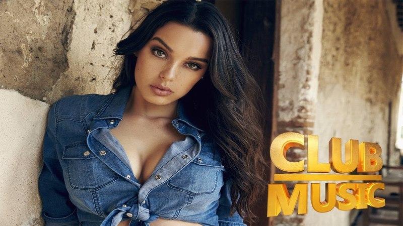 Muzica Noua 2018   Melodii Noi 2018 Straine [ Super Super ] Club Mega Mix Aprilie 2018