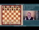 Игорь Немцев - live