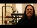 Трейлер Мачете убивает (2013) - SomeFilm