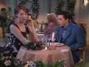 Элен и ребята 82 серия«Розовый галстук»