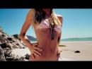 Jessica Jay   Casablanca DJ Dsmall Remix 2016