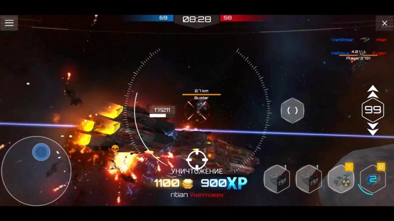 Planet Commander_2018-04-22-21-15-37