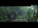ENG Трейлер фильма Китайская вдова Feng huo fang fei 2017