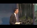 Has Religion Failed - Daniel Pel