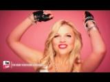KINDERVATER ft. JULIA GOLDSTERN - Dont Stop.