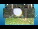 ORBS - Geisterflecke! 👻 Was ist dran an diesem Phänomen