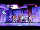 B1A4 이게 무슨 일이야 What's Going On by B1A4@Mcountdown 2013 5 9