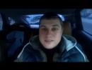 с 1.01.2018 всех водителей кинут на 24000 руб_ЭРА ГЛОНАСС_нарушение ПДД и ОСАГО