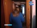 Игра в прятки. В Иркутской области алиментщики должны своим детям почти 5 миллиардов рублей