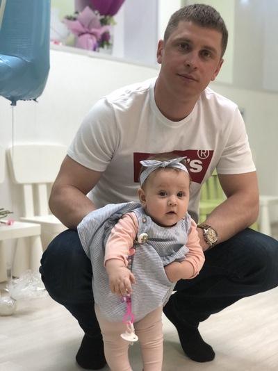 Юрий Гайворонский