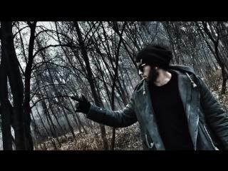Suhrob - Begonasan - Сухроб - Бегонасан (music version) (Bestmusic.uz)
