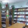 БиблиоБум посёлка Кольчегиз
