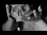 Pandemonium - Unholy Essence (2017), BlackDeath Metal -Poland