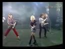 Metallica feat Мираж - Музыка нас the bell tolls