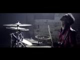 Luke Holland - Thriller - Michael Jackson Drum Remix 2015