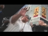 Mack 10 ft. Big Pun, Fat Joe &amp CJ Mac - Let The Games Begin