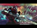 We Have To Go Transformers- The Last Knight Soundtrack Steve Jablonsky