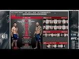 Прогноз и аналитика боев от MMABets UFC FN 131: Харрис-Шпиц,Эленбергер-Сандерс.Выпуск №93. Часть 5/6