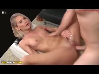 dzhennifer-lourens-v-porno-video-muzh-zhena-i-rezinoviy-samotik