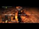 Dark Souls - Gwyn, Lord of Cinder (Piano/Violin Duet)