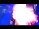 Valentina Babor David Garrett - They don´t care about us (Michael Jackson)