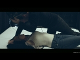 Chanel Preston &amp James Deen HD 1080, All Sex, Anal, MILF, Big Tits, Brunette, Hairy, Creampie
