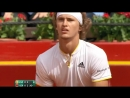 David Ferrer vs Alexander Zverev Highlights DAVIS CUP 2018