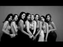 Kudri_brovi - это не просто студия, это душа, магическое состояние каждой девушки ❤️ Мы хотим, чтобы ты ощущала свою женственнос