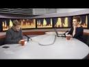 Александр Баунов Стать русским Лукашенко 20 02 18 Особое мнение