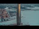 ElaginIsland Апартаменты в центре Санкт-Петербурга с видом на Елагин Остров. Сдаются посуточно