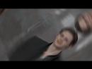 Билл Скарсгорд 🔥 Bill Skarsgard Skarsgård vine romangodfrey hemlockgrove it Касл Рок Castle Rock