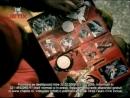 Chipicao Shaman King version 1 TVRip