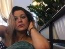 Victoria Larionova фотография #34