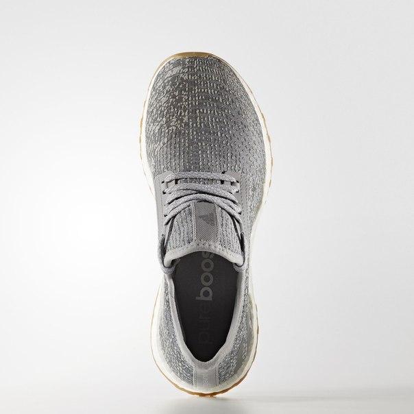 Кроссовки для бега Pure Boost X All-Terrain