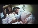 ◄人間標的 1971 Живая мишень*реж Умэцугу Иноэ